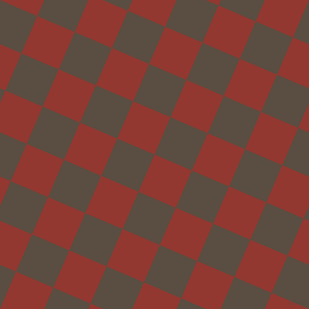 67/157 degree angle diagonal checkered chequered squares checker pattern checkers background, 79 pixel square size, , Thunderbird and Rock checkers chequered checkered squares seamless tileable