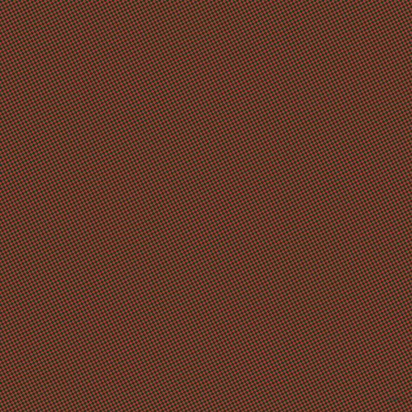 72/162 degree angle diagonal checkered chequered squares checker pattern checkers background, 5 pixel squares size, , Tia Maria and Pine Tree checkers chequered checkered squares seamless tileable