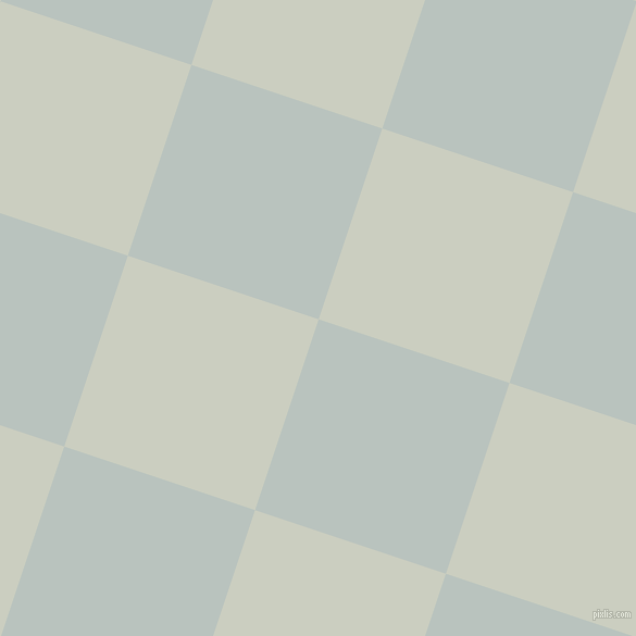 72/162 degree angle diagonal checkered chequered squares checker pattern checkers background, 185 pixel square size, , Tiara and Harp checkers chequered checkered squares seamless tileable