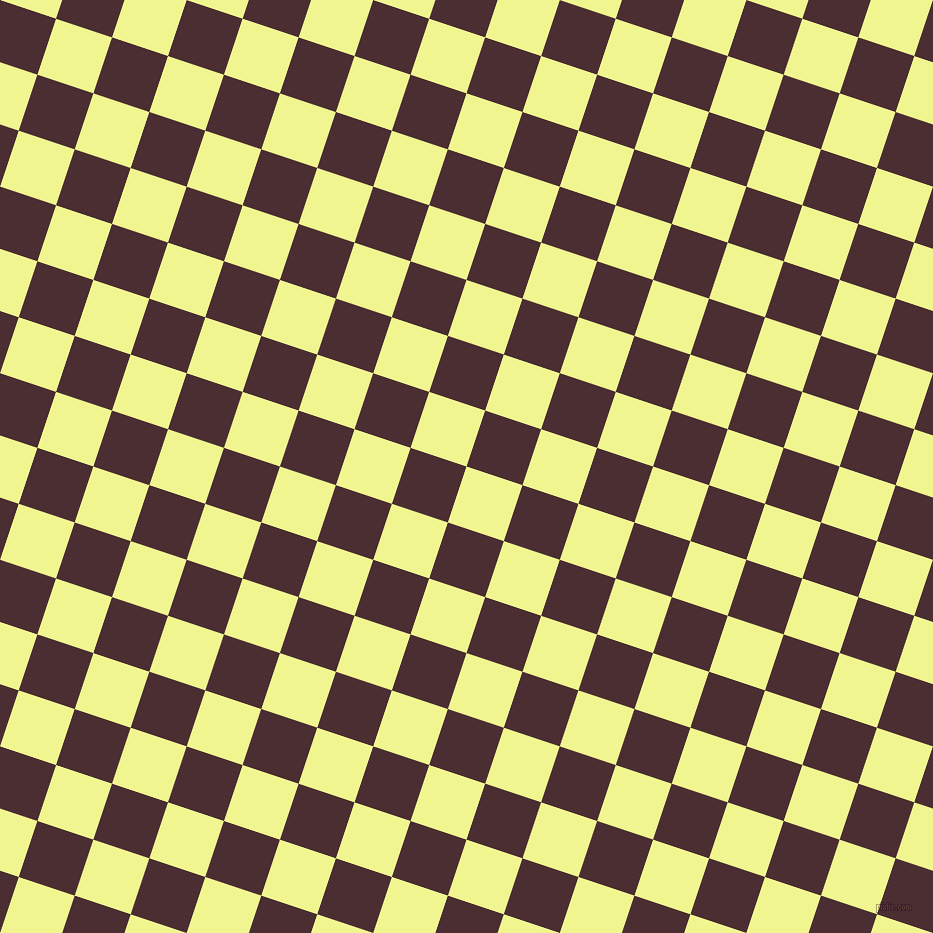 72/162 degree angle diagonal checkered chequered squares checker pattern checkers background, 59 pixel square size, , Tidal and Cab Sav checkers chequered checkered squares seamless tileable