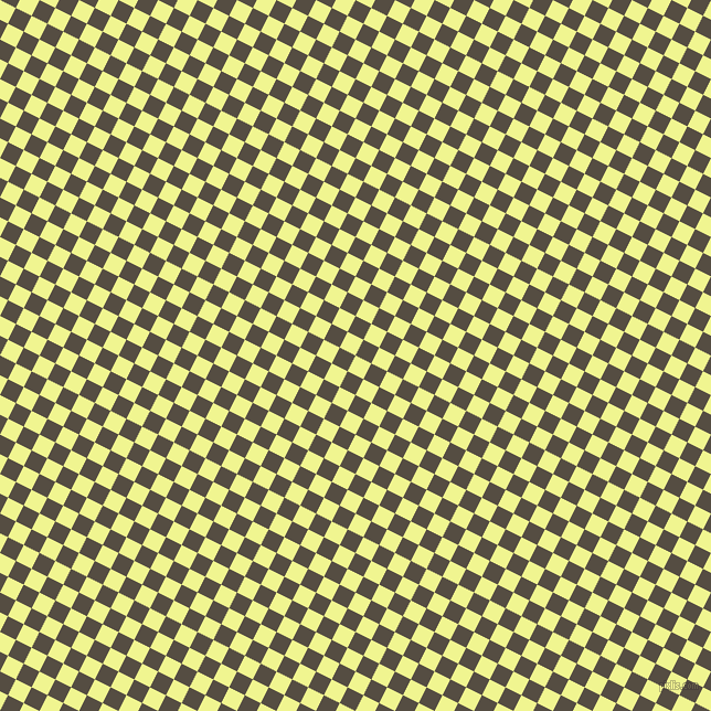 63/153 degree angle diagonal checkered chequered squares checker pattern checkers background, 16 pixel square size, , Tidal and Mondo checkers chequered checkered squares seamless tileable