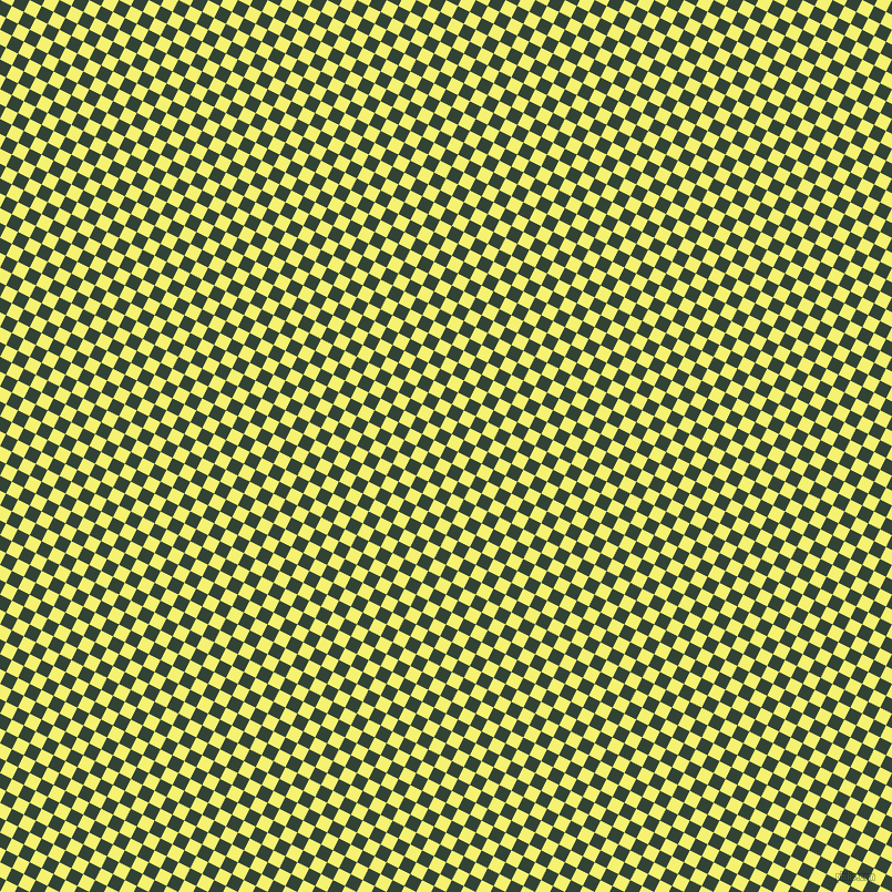 63/153 degree angle diagonal checkered chequered squares checker pattern checkers background, 12 pixel square size, , Timber Green and Dolly checkers chequered checkered squares seamless tileable