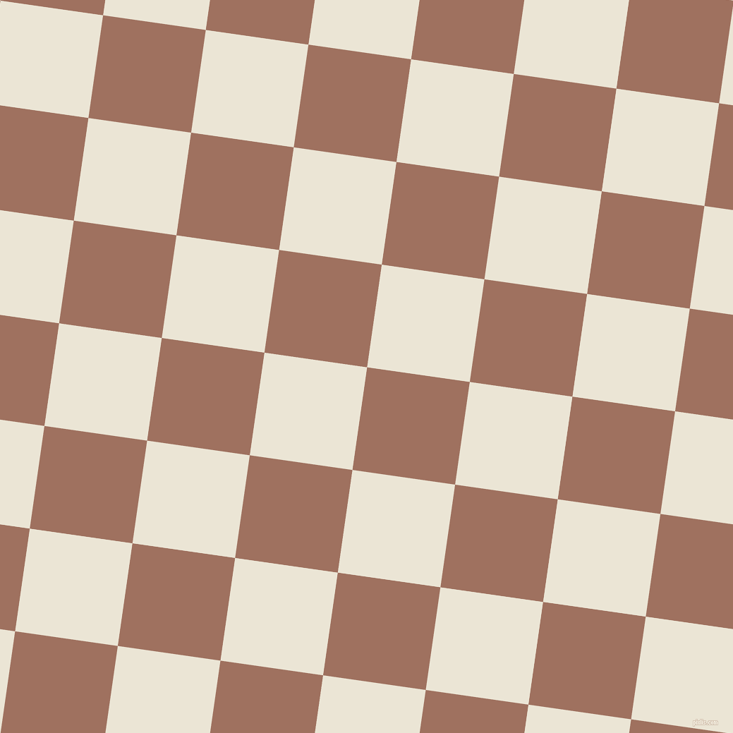 82/172 degree angle diagonal checkered chequered squares checker pattern checkers background, 147 pixel squares size, , Toast and Cararra checkers chequered checkered squares seamless tileable