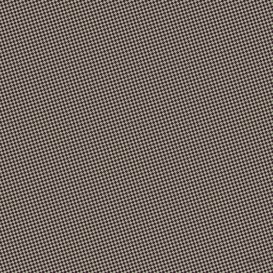 63/153 degree angle diagonal checkered chequered squares checker pattern checkers background, 5 pixel squares size, , Toledo and Bud checkers chequered checkered squares seamless tileable