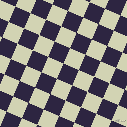 67/157 degree angle diagonal checkered chequered squares checker pattern checkers background, 58 pixel square size, , Tolopea and Orinoco checkers chequered checkered squares seamless tileable