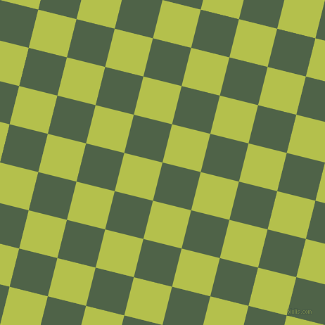 76/166 degree angle diagonal checkered chequered squares checker pattern checkers background, 56 pixel squares size, , Tom Thumb and Celery checkers chequered checkered squares seamless tileable