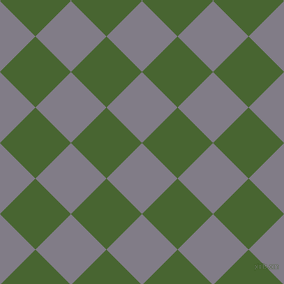 45/135 degree angle diagonal checkered chequered squares checker pattern checkers background, 72 pixel square size, , Topaz and Dell checkers chequered checkered squares seamless tileable