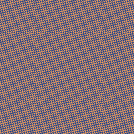72/162 degree angle diagonal checkered chequered squares checker pattern checkers background, 2 pixel squares size, , Tory Blue and Whiskey checkers chequered checkered squares seamless tileable