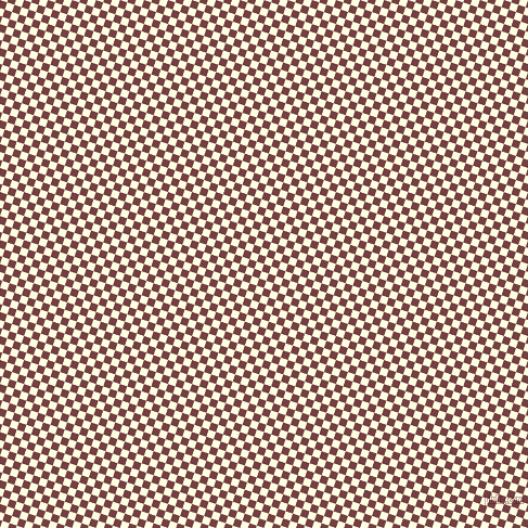 72/162 degree angle diagonal checkered chequered squares checker pattern checkers background, 7 pixel squares size, , Tosca and Light Yellow checkers chequered checkered squares seamless tileable