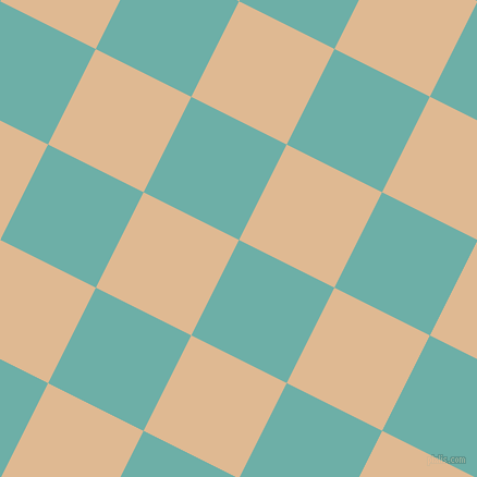 63/153 degree angle diagonal checkered chequered squares checker pattern checkers background, 98 pixel squares size, , Tradewind and Pancho checkers chequered checkered squares seamless tileable