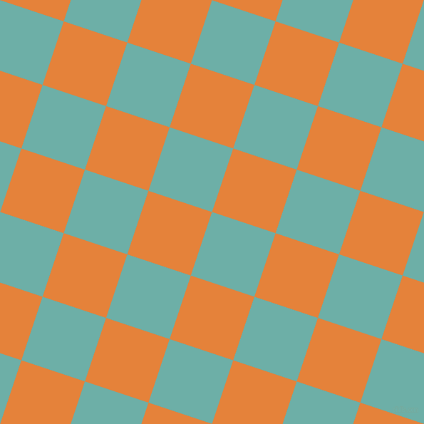 72/162 degree angle diagonal checkered chequered squares checker pattern checkers background, 94 pixel squares size, , Tradewind and West Side checkers chequered checkered squares seamless tileable