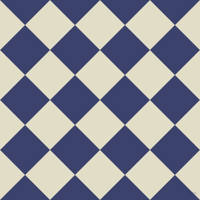 45/135 degree angle diagonal checkered chequered squares checker pattern checkers background, 115 pixel squares size, , Travertine and Port Gore checkers chequered checkered squares seamless tileable
