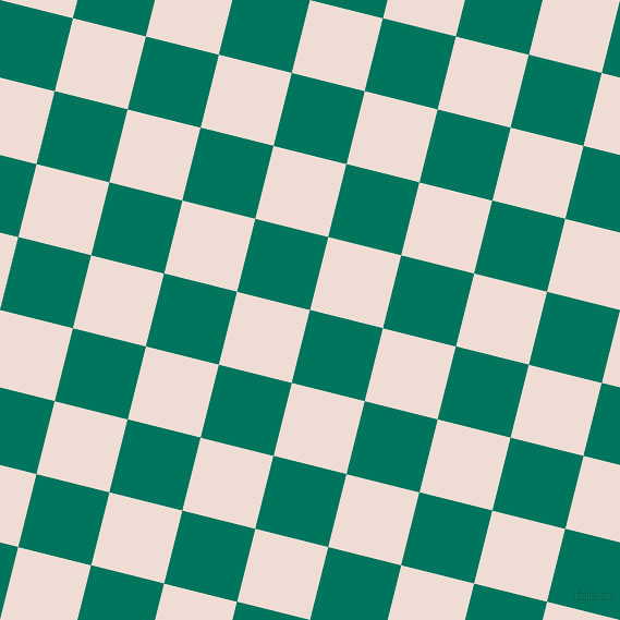 76/166 degree angle diagonal checkered chequered squares checker pattern checkers background, 69 pixel square size, , Tropical Rain Forest and Pot Pourri checkers chequered checkered squares seamless tileable