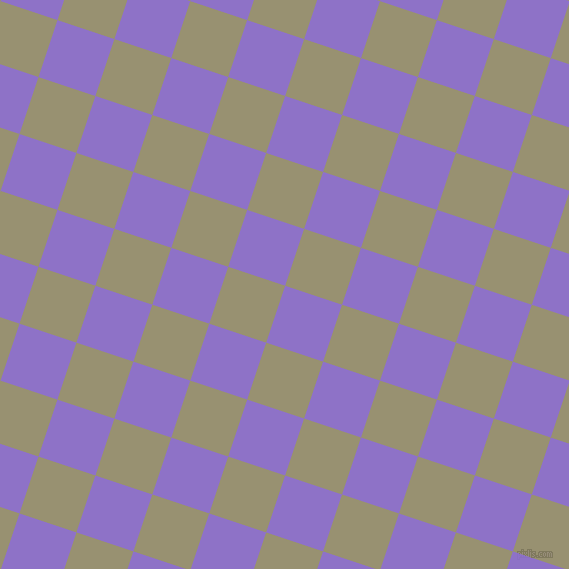 72/162 degree angle diagonal checkered chequered squares checker pattern checkers background, 60 pixel squares size, , True V and Gurkha checkers chequered checkered squares seamless tileable