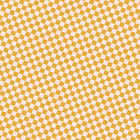 67/157 degree angle diagonal checkered chequered squares checker pattern checkers background, 15 pixel square size, , Tulip Tree and Bridesmaid checkers chequered checkered squares seamless tileable