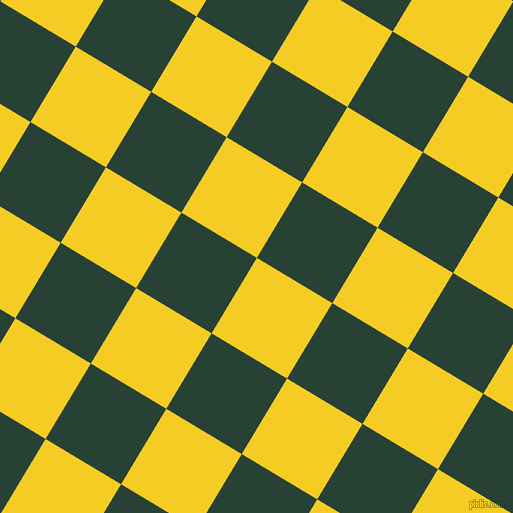 59/149 degree angle diagonal checkered chequered squares checker pattern checkers background, 88 pixel squares size, , Turbo and English Holly checkers chequered checkered squares seamless tileable
