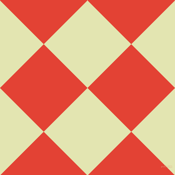45/135 degree angle diagonal checkered chequered squares checker pattern checkers background, 197 pixel squares size, , Tusk and Cinnabar checkers chequered checkered squares seamless tileable