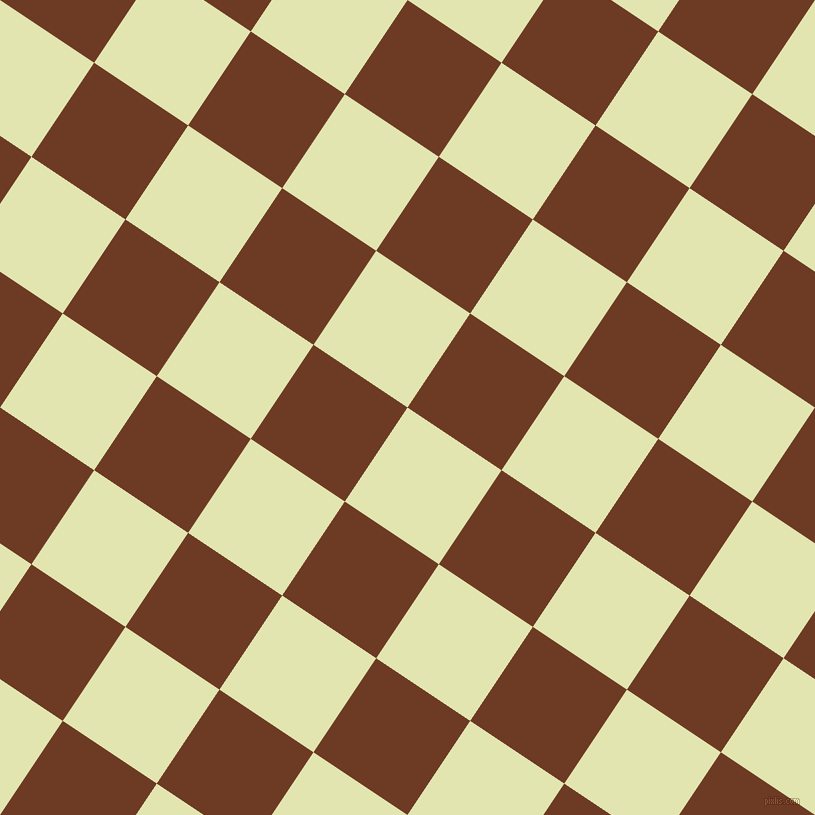 56/146 degree angle diagonal checkered chequered squares checker pattern checkers background, 113 pixel squares size, , Tusk and New Amber checkers chequered checkered squares seamless tileable