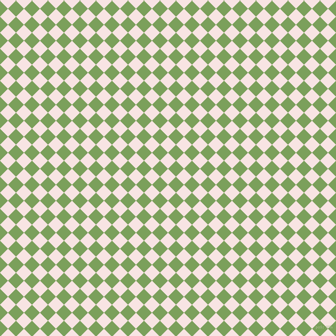 45/135 degree angle diagonal checkered chequered squares checker pattern checkers background, 23 pixel square size, , Tutu and Asparagus checkers chequered checkered squares seamless tileable