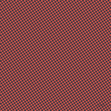 79/169 degree angle diagonal checkered chequered squares checker pattern checkers background, 7 pixel square size, , Valencia and Revolver checkers chequered checkered squares seamless tileable