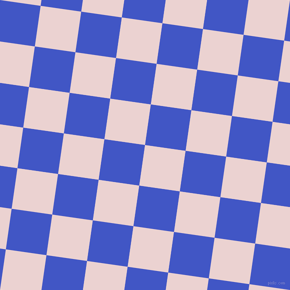 82/172 degree angle diagonal checkered chequered squares checker pattern checkers background, 82 pixel square size, , Vanilla Ice and Free Speech Blue checkers chequered checkered squares seamless tileable