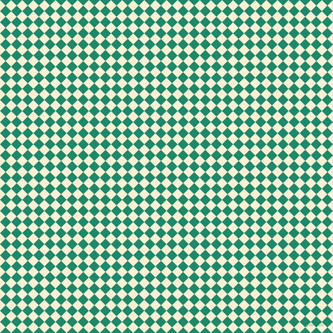 45/135 degree angle diagonal checkered chequered squares checker pattern checkers background, 16 pixel square size, , Varden and Elf Green checkers chequered checkered squares seamless tileable