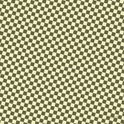 76/166 degree angle diagonal checkered chequered squares checker pattern checkers background, 13 pixel squares size, , Verdigris and Spring Sun checkers chequered checkered squares seamless tileable