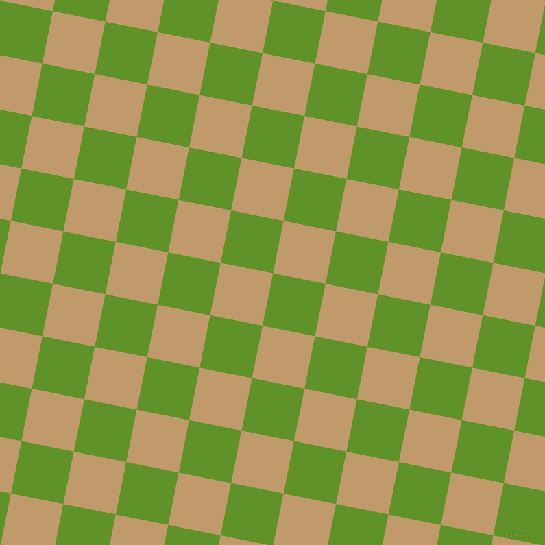 79/169 degree angle diagonal checkered chequered squares checker pattern checkers background, 78 pixel square size, , Vida Loca and Fallow checkers chequered checkered squares seamless tileable