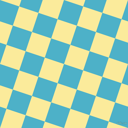 72/162 degree angle diagonal checkered chequered squares checker pattern checkers background, 70 pixel squares size, , Viking and Drover checkers chequered checkered squares seamless tileable