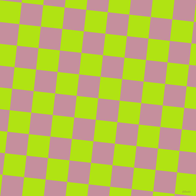 84/174 degree angle diagonal checkered chequered squares checker pattern checkers background, 91 pixel square size, , Viola and Inch Worm checkers chequered checkered squares seamless tileable