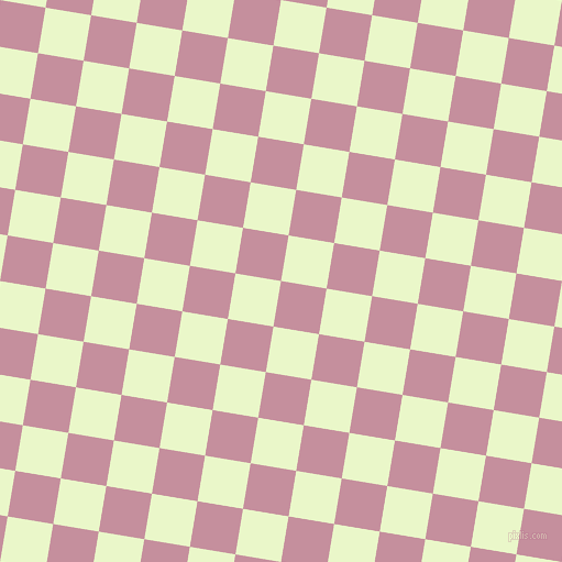 81/171 degree angle diagonal checkered chequered squares checker pattern checkers background, 42 pixel squares size, , Viola and Snow Flurry checkers chequered checkered squares seamless tileable