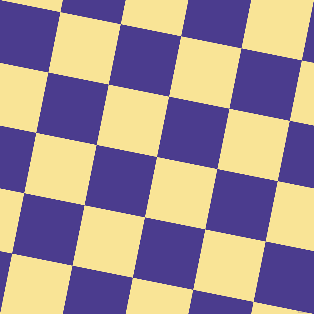 79/169 degree angle diagonal checkered chequered squares checker pattern checkers background, 197 pixel squares size, , Vis Vis and Blue Gem checkers chequered checkered squares seamless tileable