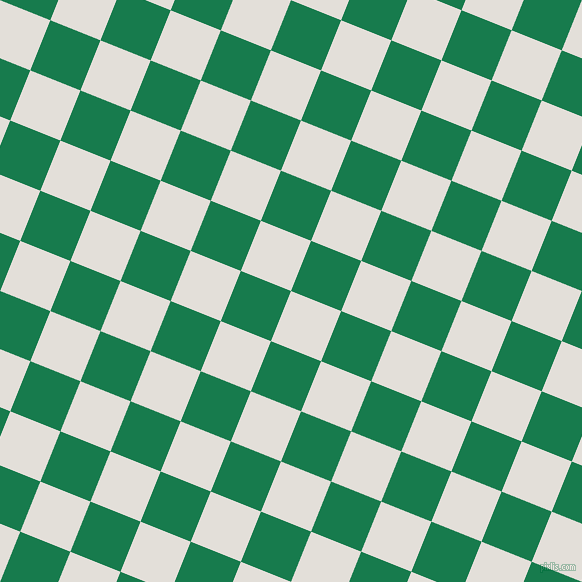 68/158 degree angle diagonal checkered chequered squares checker pattern checkers background, 54 pixel square size, , Vista White and Salem checkers chequered checkered squares seamless tileable