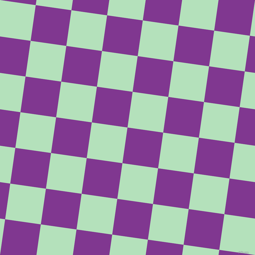 82/172 degree angle diagonal checkered chequered squares checker pattern checkers background, 123 pixel square size, , Vivid Violet and Fringy Flower checkers chequered checkered squares seamless tileable