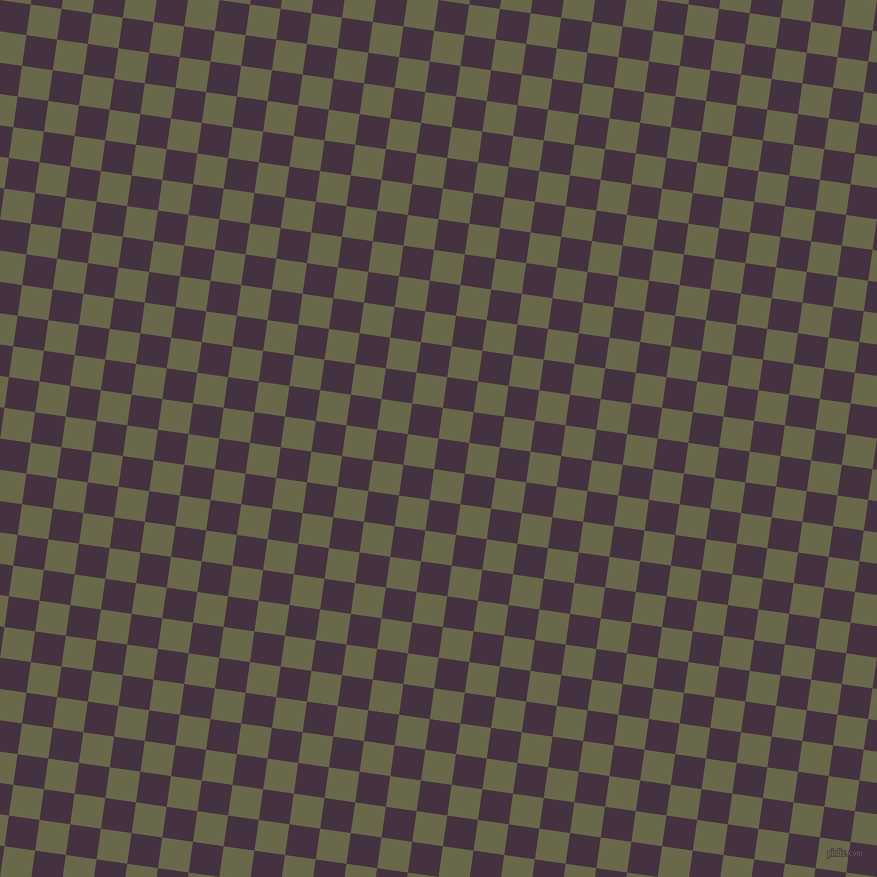 82/172 degree angle diagonal checkered chequered squares checker pattern checkers background, 31 pixel square size, , Voodoo and Hemlock checkers chequered checkered squares seamless tileable
