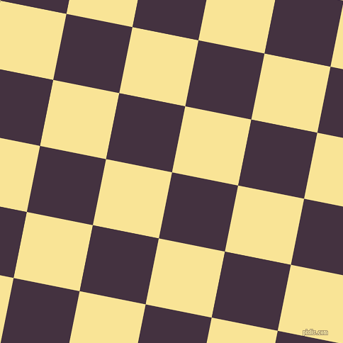79/169 degree angle diagonal checkered chequered squares checker pattern checkers background, 95 pixel squares size, , Voodoo and Vis Vis checkers chequered checkered squares seamless tileable