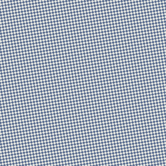 54/144 degree angle diagonal checkered chequered squares checker pattern checkers background, 7 pixel square size, , Waikawa Grey and Black Squeeze checkers chequered checkered squares seamless tileable
