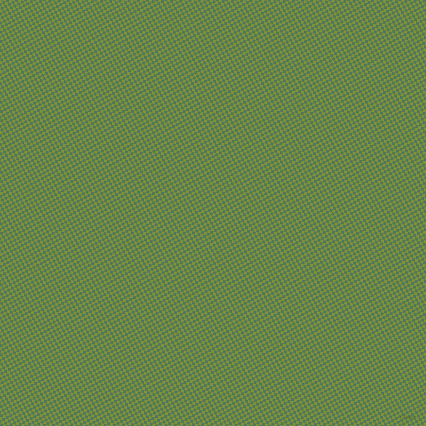 73/163 degree angle diagonal checkered chequered squares checker pattern checkers background, 6 pixel square size, , Wasabi and Como checkers chequered checkered squares seamless tileable
