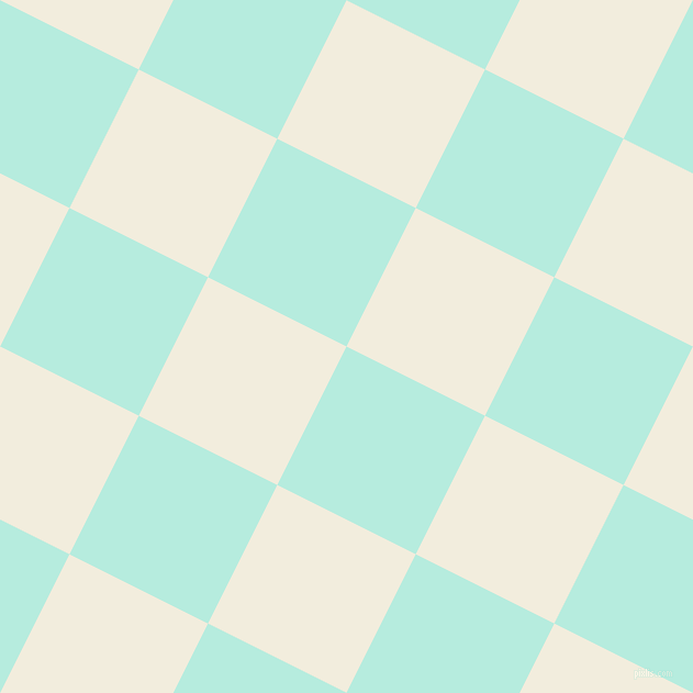 63/153 degree angle diagonal checkered chequered squares checker pattern checkers background, 141 pixel square size, , Water Leaf and Quarter Pearl Lusta checkers chequered checkered squares seamless tileable