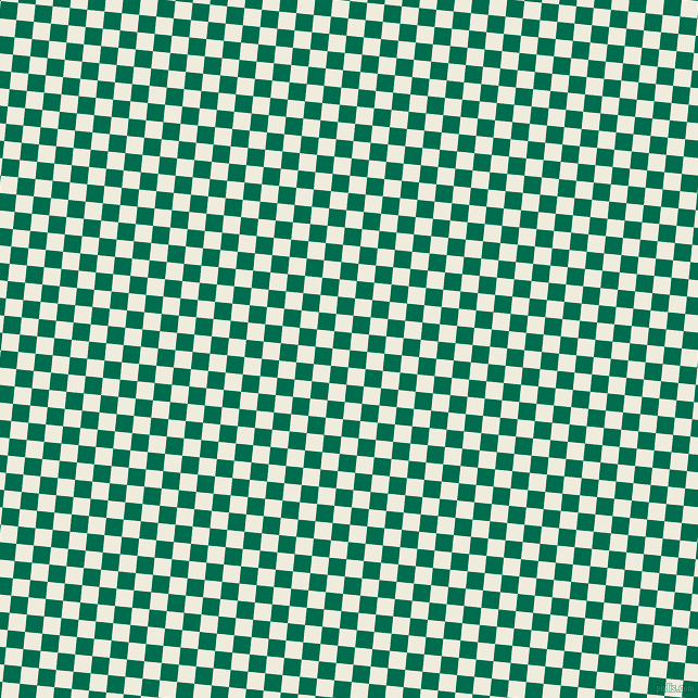 84/174 degree angle diagonal checkered chequered squares checker pattern checkers background, 16 pixel square size, Watercourse and Rice Cake checkers chequered checkered squares seamless tileable