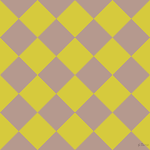 45/135 degree angle diagonal checkered chequered squares checker pattern checkers background, 91 pixel square size, , Wattle and Del Rio checkers chequered checkered squares seamless tileable