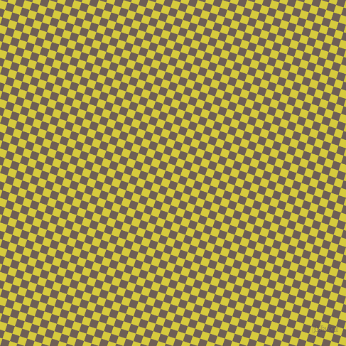 72/162 degree angle diagonal checkered chequered squares checker pattern checkers background, 11 pixel square size, , Wattle and Dorado checkers chequered checkered squares seamless tileable