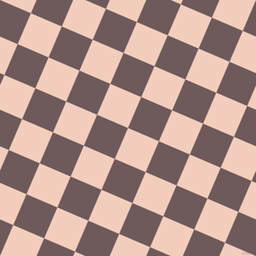 67/157 degree angle diagonal checkered chequered squares checker pattern checkers background, 112 pixel square size, , Watusi and Falcon checkers chequered checkered squares seamless tileable