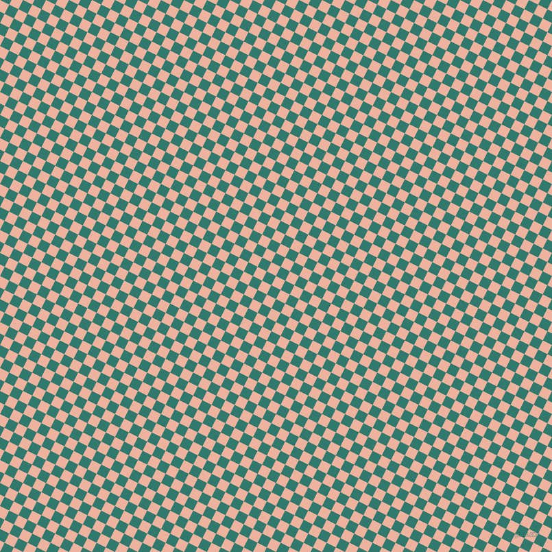 63/153 degree angle diagonal checkered chequered squares checker pattern checkers background, 15 pixel squares size, , Wax Flower and Genoa checkers chequered checkered squares seamless tileable