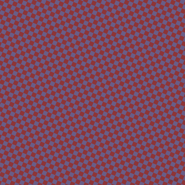 68/158 degree angle diagonal checkered chequered squares checker pattern checkers background, 14 pixel square size, , Well Read and Kimberly checkers chequered checkered squares seamless tileable