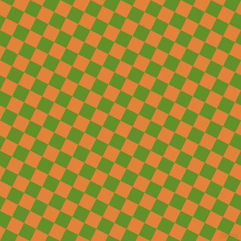 63/153 degree angle diagonal checkered chequered squares checker pattern checkers background, 27 pixel square size, , West Side and Vida Loca checkers chequered checkered squares seamless tileable