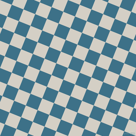 68/158 degree angle diagonal checkered chequered squares checker pattern checkers background, 41 pixel square size, , Westar and Calypso checkers chequered checkered squares seamless tileable