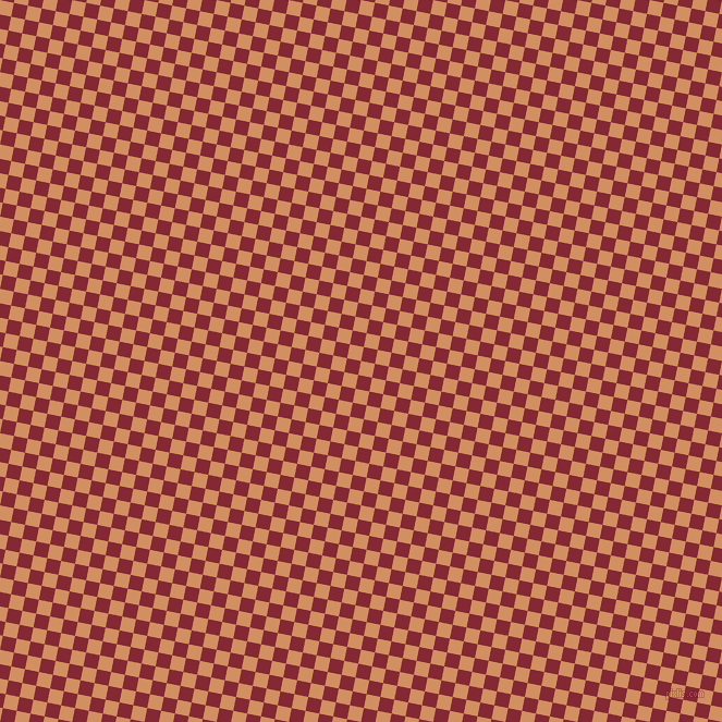 79/169 degree angle diagonal checkered chequered squares checker pattern checkers background, 13 pixel squares size, , Whiskey and Shiraz checkers chequered checkered squares seamless tileable