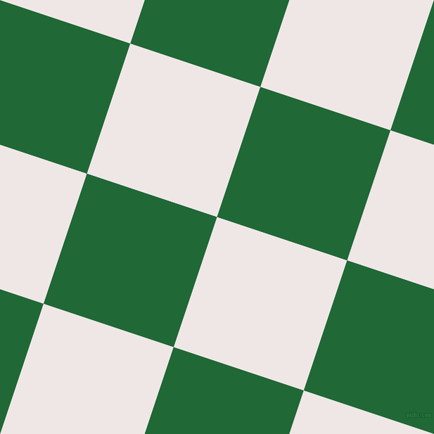 72/162 degree angle diagonal checkered chequered squares checker pattern checkers background, 195 pixel squares size, , Whisper and Camarone checkers chequered checkered squares seamless tileable