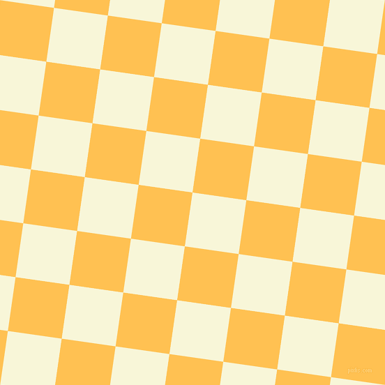 82/172 degree angle diagonal checkered chequered squares checker pattern checkers background, 78 pixel square size, , White Nectar and Golden Tainoi checkers chequered checkered squares seamless tileable